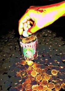 money-problem1