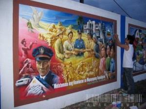 mural-gang