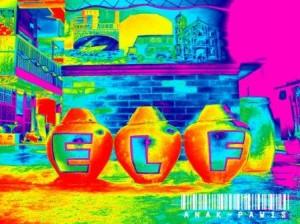 elf copy